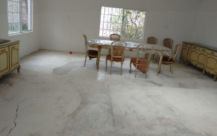 Foto de casa en renta en aldama sn 0 0, nueva santa maría, tecámac, estado de méxico, 1707248 no 21