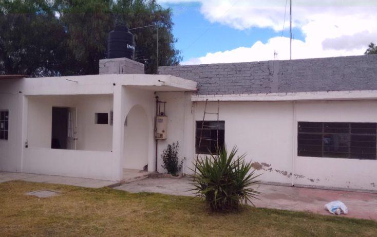 Foto de casa en renta en aldama sn 0 0, nueva santa maría, tecámac, estado de méxico, 1707248 no 23