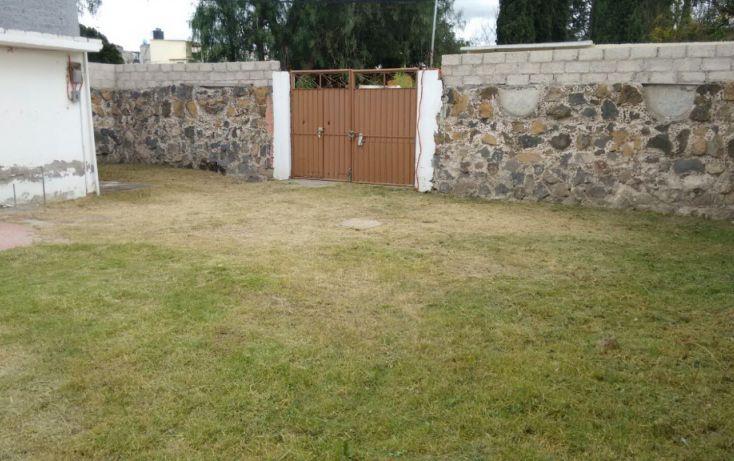 Foto de casa en renta en aldama sn 0 0, nueva santa maría, tecámac, estado de méxico, 1707248 no 24