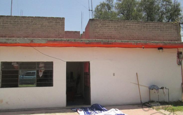 Foto de casa en renta en  , nueva santa maría, tecámac, méxico, 1707248 No. 03