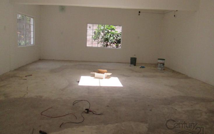 Foto de casa en renta en  , nueva santa maría, tecámac, méxico, 1707248 No. 12