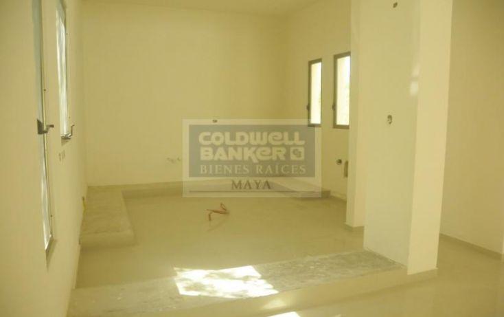 Foto de casa en venta en aldea zam mz 06 lt 15, tulum centro, tulum, quintana roo, 328881 no 03