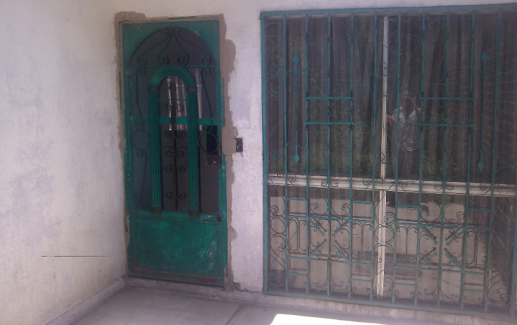 Foto de casa en venta en  , aldeas de arag?n i, ecatepec de morelos, m?xico, 1301851 No. 02