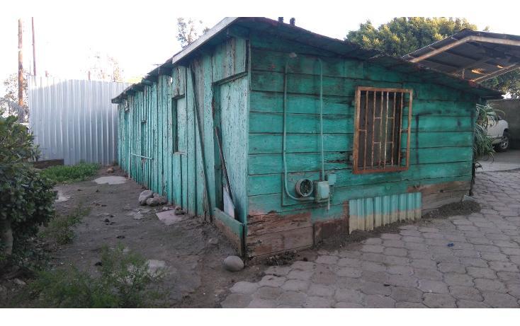 Foto de casa en venta en aldrete 8071 , zona centro, tijuana, baja california, 1720736 No. 07