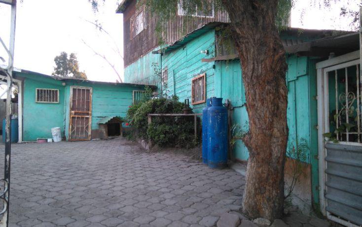 Foto de casa en venta en aldrete 8071, zona centro, tijuana, baja california norte, 1720736 no 04