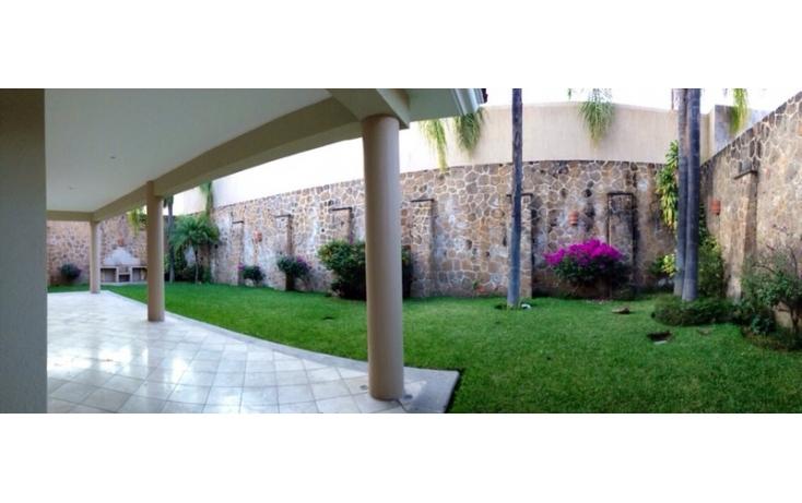 Foto de casa en venta en, aldrete, guadalajara, jalisco, 449296 no 02