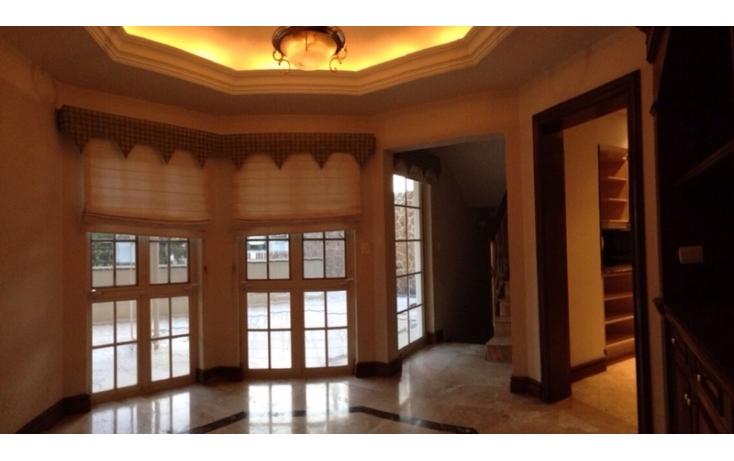 Foto de casa en venta en, aldrete, guadalajara, jalisco, 449296 no 06