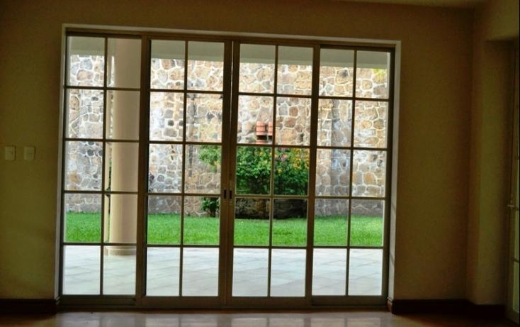 Foto de casa en venta en, aldrete, guadalajara, jalisco, 449296 no 11