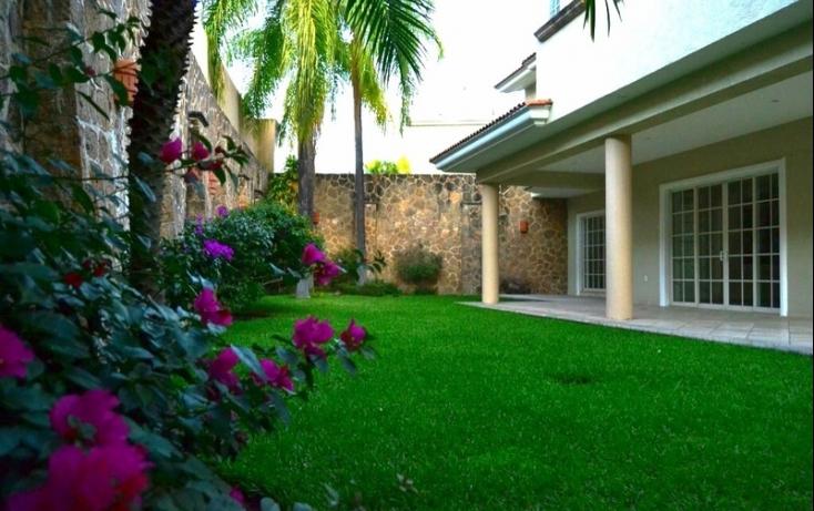 Foto de casa en venta en, aldrete, guadalajara, jalisco, 449296 no 13