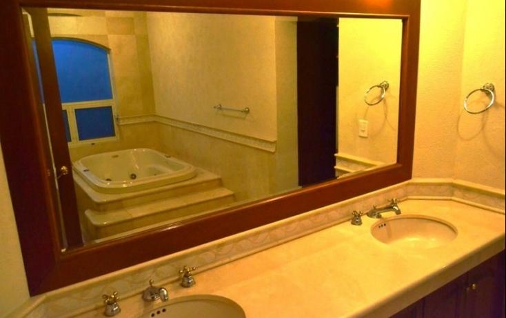 Foto de casa en venta en, aldrete, guadalajara, jalisco, 449296 no 19