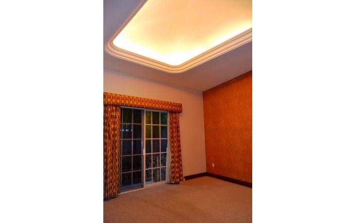 Foto de casa en venta en, aldrete, guadalajara, jalisco, 449296 no 23