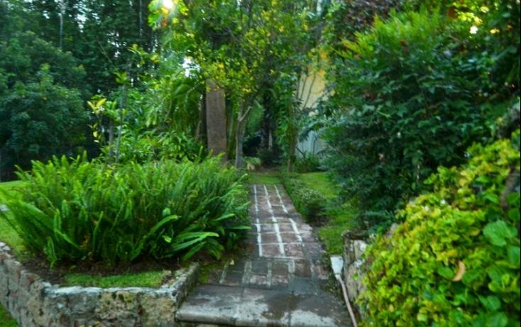 Foto de casa en venta en, aldrete, guadalajara, jalisco, 678533 no 03
