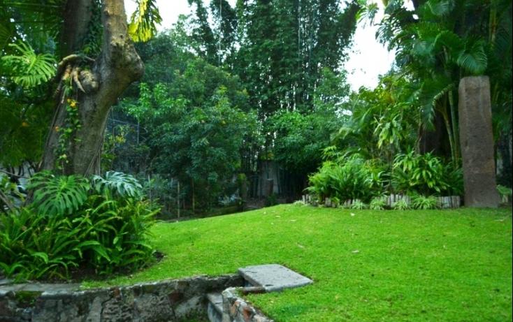 Foto de casa en venta en, aldrete, guadalajara, jalisco, 678533 no 04