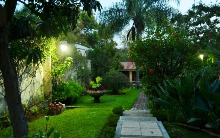 Foto de casa en venta en, aldrete, guadalajara, jalisco, 678533 no 05