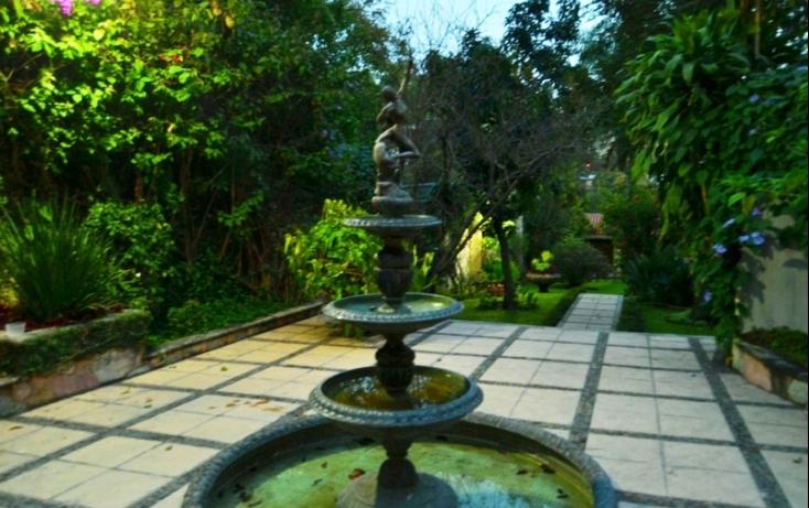 Foto de casa en venta en, aldrete, guadalajara, jalisco, 678533 no 08