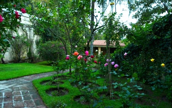 Foto de casa en venta en, aldrete, guadalajara, jalisco, 678533 no 10