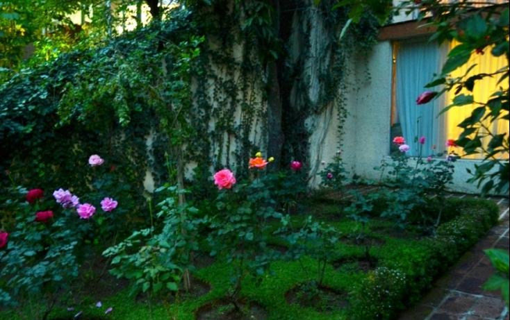 Foto de casa en venta en, aldrete, guadalajara, jalisco, 678533 no 13
