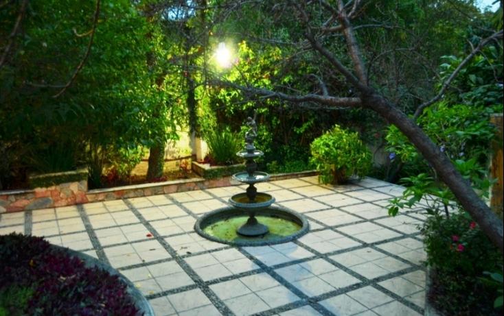 Foto de casa en venta en, aldrete, guadalajara, jalisco, 678533 no 14