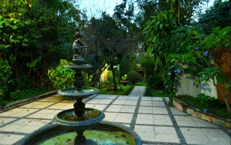 Foto de casa en venta en, aldrete, guadalajara, jalisco, 678533 no 15