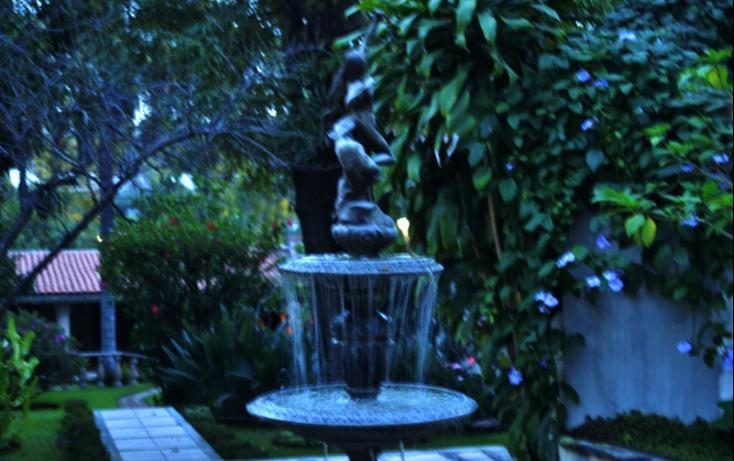 Foto de casa en venta en, aldrete, guadalajara, jalisco, 678533 no 18