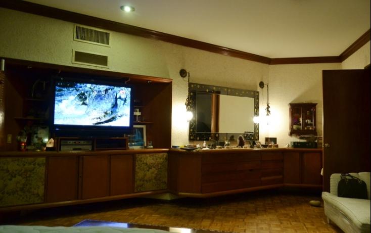 Foto de casa en venta en, aldrete, guadalajara, jalisco, 678533 no 19
