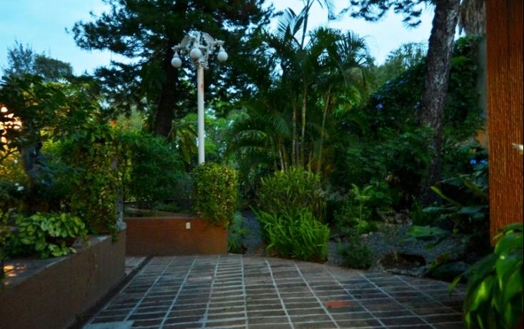 Foto de casa en venta en, aldrete, guadalajara, jalisco, 678533 no 20