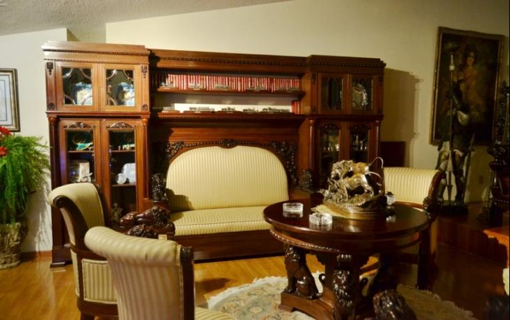 Foto de casa en venta en, aldrete, guadalajara, jalisco, 678533 no 21