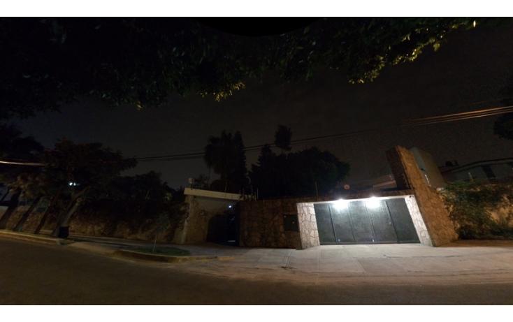 Foto de casa en venta en, aldrete, guadalajara, jalisco, 678533 no 23