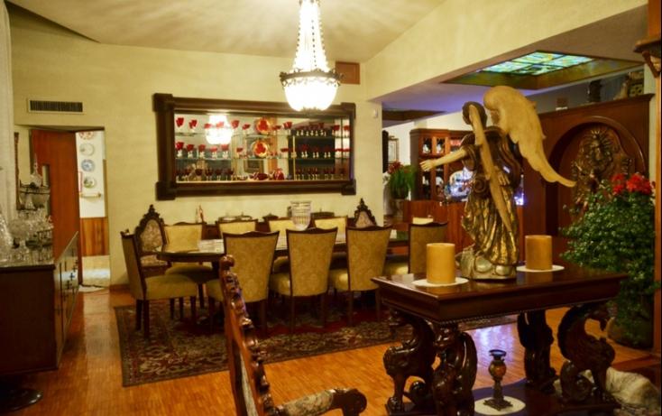 Foto de casa en venta en, aldrete, guadalajara, jalisco, 678533 no 24