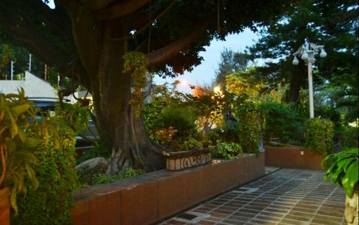 Foto de casa en venta en, aldrete, guadalajara, jalisco, 678533 no 25