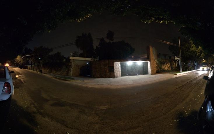 Foto de casa en venta en, aldrete, guadalajara, jalisco, 678533 no 26