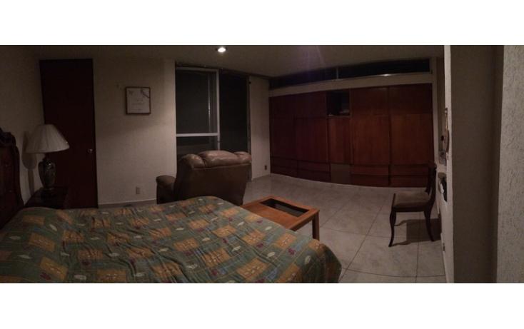 Foto de casa en venta en, aldrete, guadalajara, jalisco, 678533 no 30