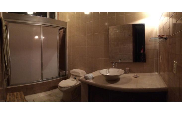 Foto de casa en venta en, aldrete, guadalajara, jalisco, 678533 no 31