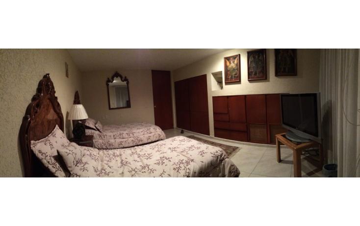Foto de casa en venta en, aldrete, guadalajara, jalisco, 678533 no 32