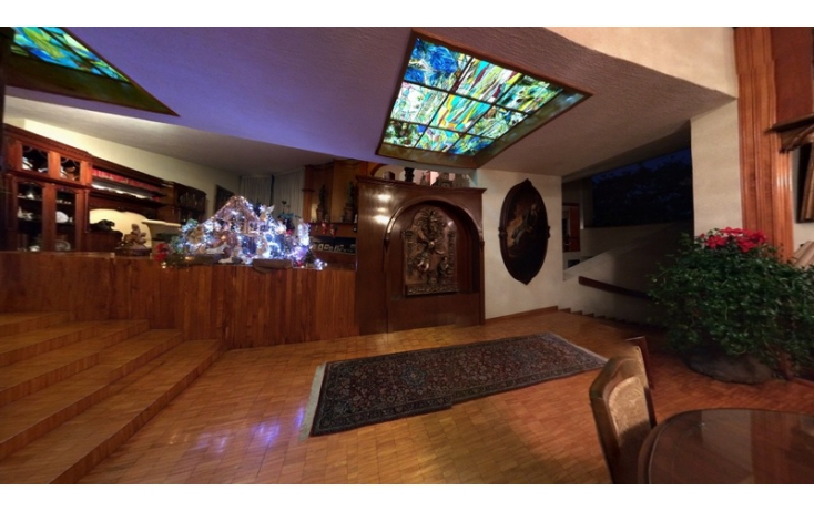 Foto de casa en venta en, aldrete, guadalajara, jalisco, 678533 no 33