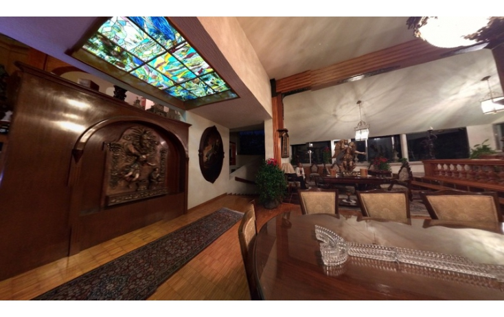 Foto de casa en venta en, aldrete, guadalajara, jalisco, 678533 no 34