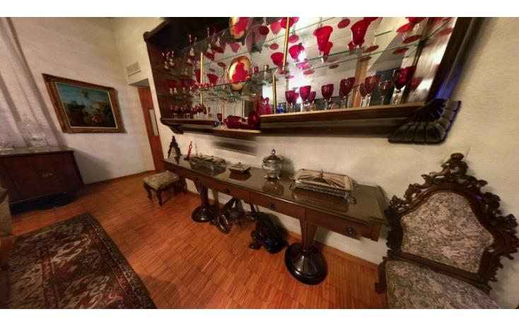 Foto de casa en venta en, aldrete, guadalajara, jalisco, 678533 no 35