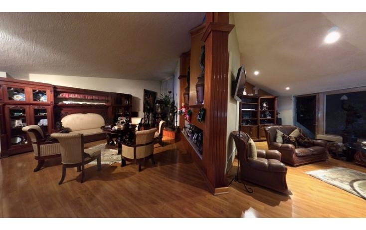 Foto de casa en venta en, aldrete, guadalajara, jalisco, 678533 no 36