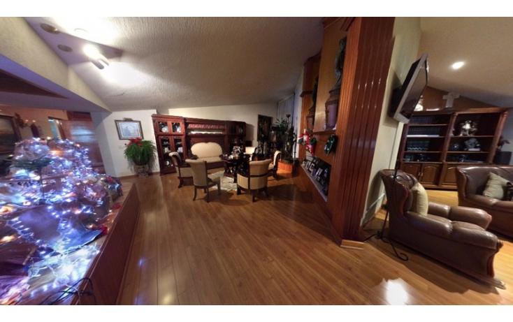 Foto de casa en venta en, aldrete, guadalajara, jalisco, 678533 no 37