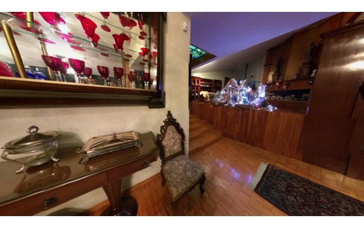 Foto de casa en venta en, aldrete, guadalajara, jalisco, 678533 no 38