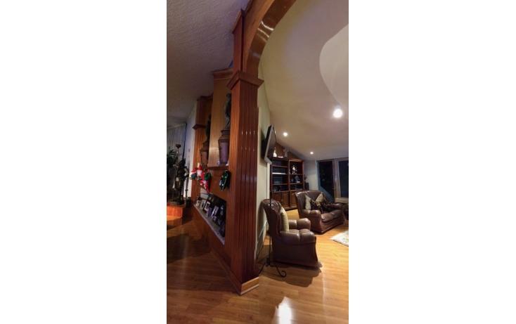 Foto de casa en venta en, aldrete, guadalajara, jalisco, 678533 no 40
