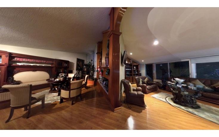 Foto de casa en venta en, aldrete, guadalajara, jalisco, 678533 no 41