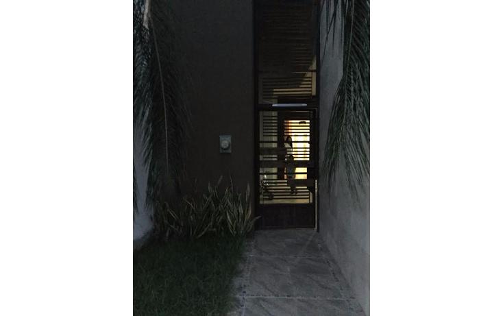 Foto de casa en renta en  , alegranza, culiacán, sinaloa, 1896148 No. 02