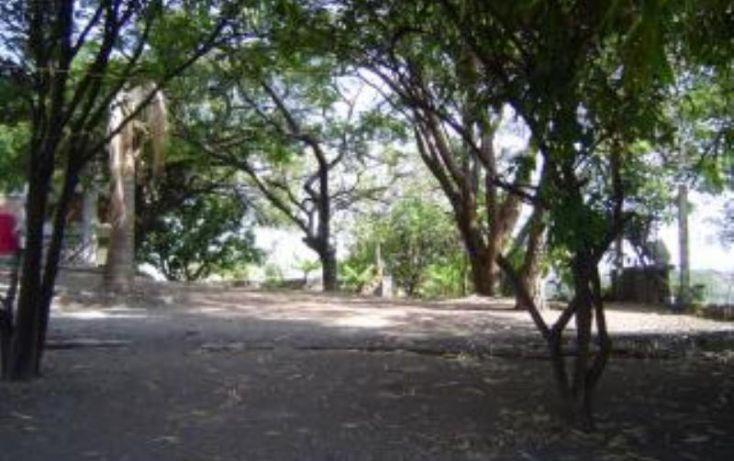 Foto de casa en venta en alejandra 10, alejandra, yautepec, morelos, 1988530 no 01