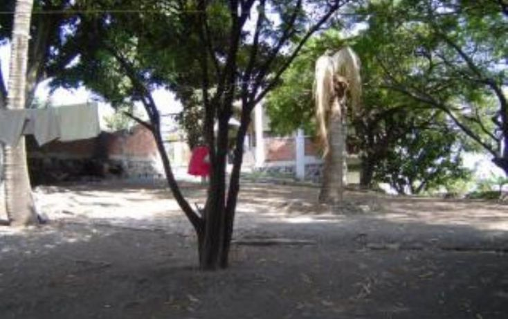 Foto de casa en venta en alejandra 10, alejandra, yautepec, morelos, 1988530 no 02