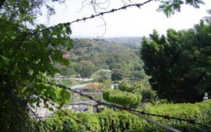 Foto de casa en venta en alejandra 10, alejandra, yautepec, morelos, 1988530 no 03