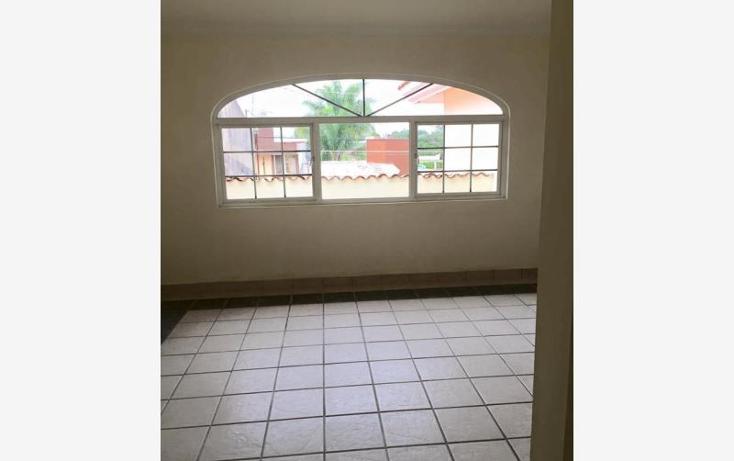 Foto de casa en renta en alejandra 4, camino real, puebla, puebla, 2751019 No. 06