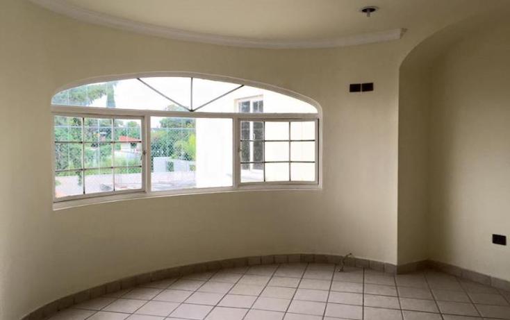Foto de casa en renta en alejandra 4, camino real, puebla, puebla, 2751019 No. 07