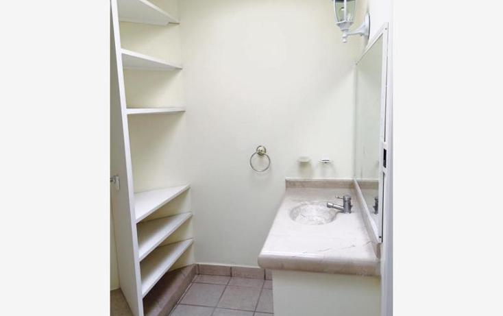 Foto de casa en renta en alejandra 4, camino real, puebla, puebla, 2751019 No. 11