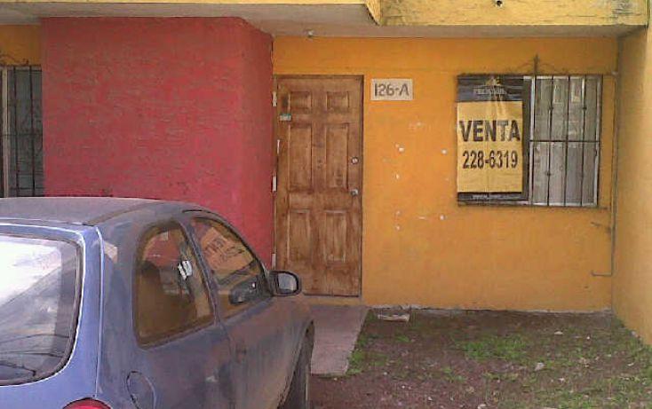 Foto de departamento en venta en, alejandra, tampico, tamaulipas, 1052303 no 01